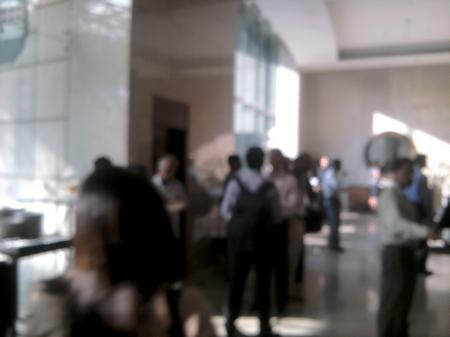 Samsung i5801 Pics 167